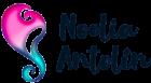 Noelia Antolín